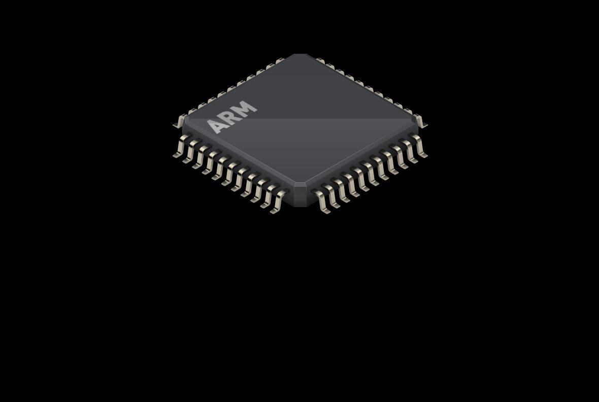 ARM-2-1