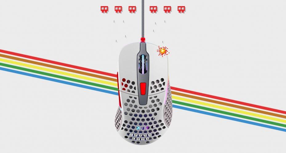 Xtrfy-M4-mouse-retrofront