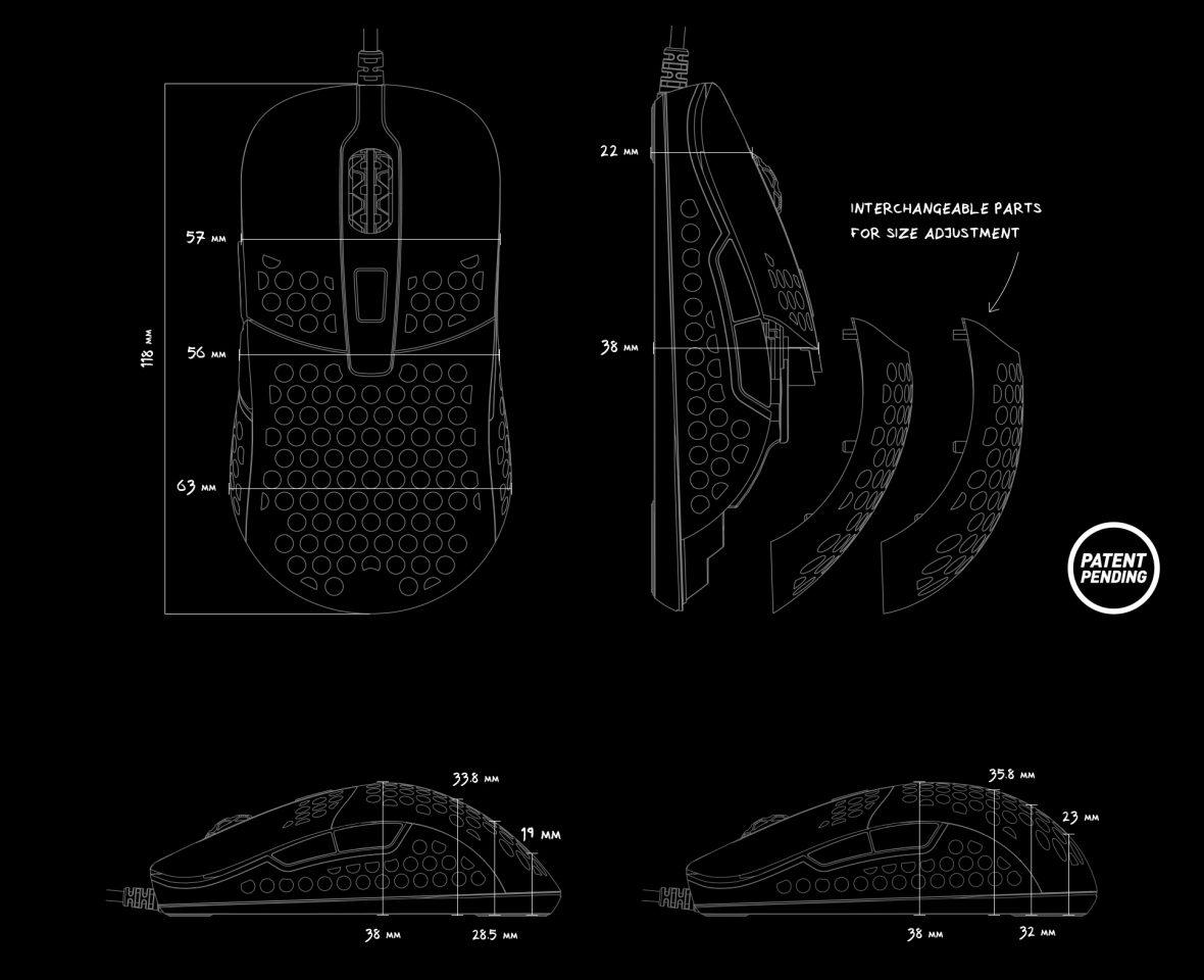 Xtrfy-M42-web-wireframev2
